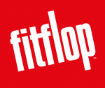 FITFLOP™